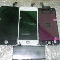 Lcd iPhone 6g fullset baterai ori