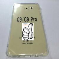CASE ANTI CRACK SAMSUNG GALAXY C9/C9 PRO
