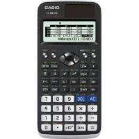 CASIO FX991 EX ~ Kalkulator Ilmiah/Scientific Calculator 991 EX Kuliah