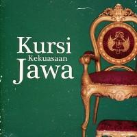 Kursi Kekuasaan Jawa