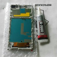 Lcd Sony Xperia Z1 fullset lem