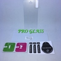 Iphone 5 / 5s / 5c/ se Anti Glare / Anti Fingerprint Tempered Glass