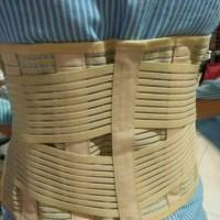 BEST PRODUCT corset penyangga tulang belakang high quality cotton