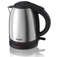 Philips Daily Electric Kettle / Teko Listrik HD9306 HD 9306 (1800Watt)