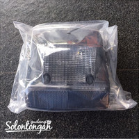 Stoplamp Smoke Vespa New PX / PX Series