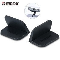 Remax Laptop Cooling Pad Stand Notebook RT-W02 / Standing Laptop