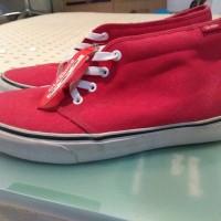 sepatu vans chuka original