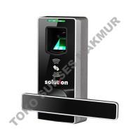 Mesin Access Door SOLUTION L3000 (key Lock)
