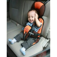 kiddy baby carseat portable