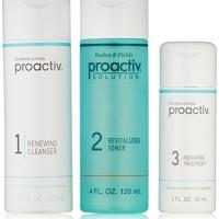 Perawatan kulit berjerawat Proactiv Original Kit (100% Original USA)