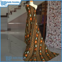 Batik Tulis Kain P057