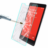 Tempered Glass Xiaomi Redmi Note 3 Screen Protector Screen Guard X Pro