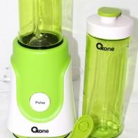 OXONE Personal Hand Blender Mini Kecil Sporty OX-853