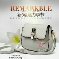 tas wanita simple / tas wanita murah
