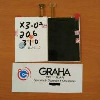 Info Nokia X3 02 Katalog.or.id