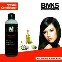BMKS NATURAL CONDITIONER ORIGINAL BPOM