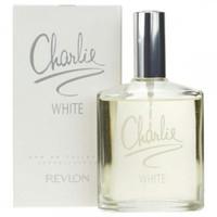 Parfum Original Charlie White Revlon EDT - 100 ML