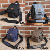 tas kamera mirrorless prosumer