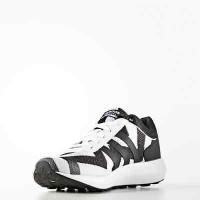 Sepatu Adidas NEO CLOUDFOAM Womens Race Original AW5284