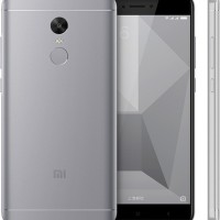 Xiaomi Redmi Note 4x ( 3GB / 32GB ) GREY