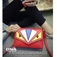 tas fashion handbag