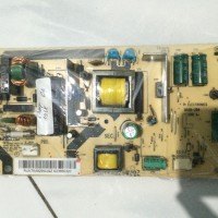 Sparepart PSU Tv LCD,LED, Plasma LG,SHARP, POLYTRON, TOSHIBA,dll 28