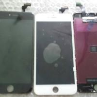 Lcd iPhone 6+ fullset ori