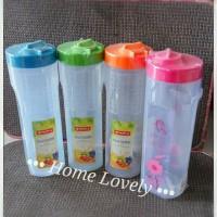 Jumbo Cool Bottle 1.7L LionStar / Coolpot / Botol Kulkas / Botol Minum