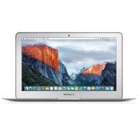 Macbook Air 13 Inchi MMGF2 Intel i5 / 8GB RAM / 128GB HDD
