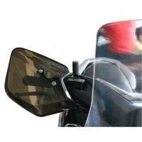 Handguard Pelindung Rem/Tangan Yamaha NMax
