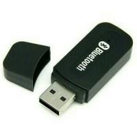 Grosir USB Audio Music Bluetooth Receiver