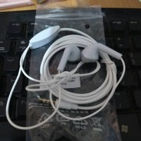 headset samsung original made in indonesia