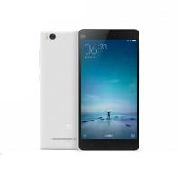 Xiaomi Mi 4C White INTERNAL 32GB Ram 3GB Garansi Distributor 1 Tahun