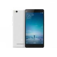 Xiaomi Mi 4C Mi4c 32GB Ram 3GB Garansi Distributor 1 Tahun
