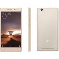 CARA MUDAH PUNYA BARANG-Xiaomi Redmi 3-Smartphone