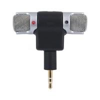 Mikrofon Kondenser External GoPro Hero 3/3+/4