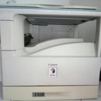 Mesin fotocopy canon IR 1600 murah
