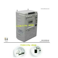 Speaker Portable Amplifier Wireless Meeting TOA ZW G 10 CB AS