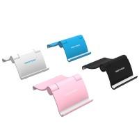 Vention [KCA] Phone Holder Stand Flexible Desk For Cellphone & Tablet