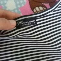 Baju fashion korea ootd