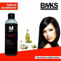 NEW BMKS Natural Conditioner Original BPOM - Conditioner