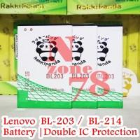 Info Lenovo A369i Katalog.or.id