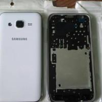casing Samsung Galaxi J2 fullset ori