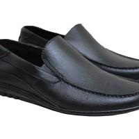 Sepatu Karet Pria / Pantofel / Sepatu Kerja / Sepatu Formal C