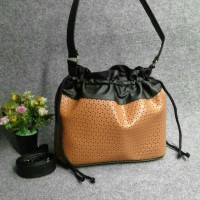 tas serut / tas wanita murah