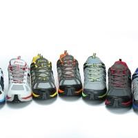 Sepatu Olahraga KETA 190 Series - Sepatu Running & Outdoor Unisex