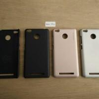 Hard Case Seven Days - Xiaomi Redmi 3 Pro / Redmi 3S