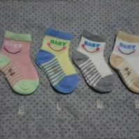 kaos kaki anak murah