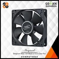 Xfan 120 Deepcool - Fan Casing - Kipas Case
