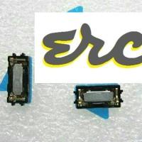Speaker Telinga Nokia E90 5310 E7 E63 E75 N8 X3-02 X2-05 Original